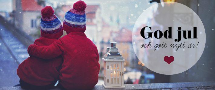 Ta hand om dig själv i juletider